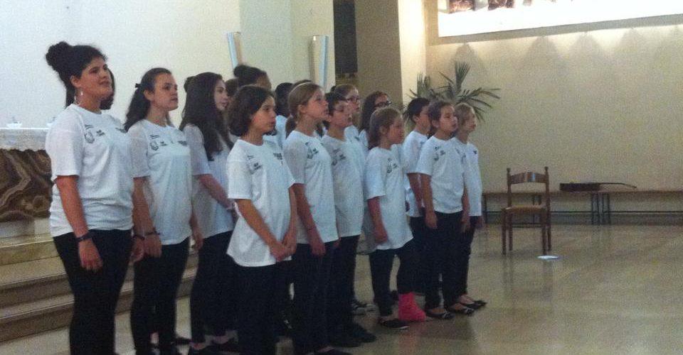 concert-rome-2014