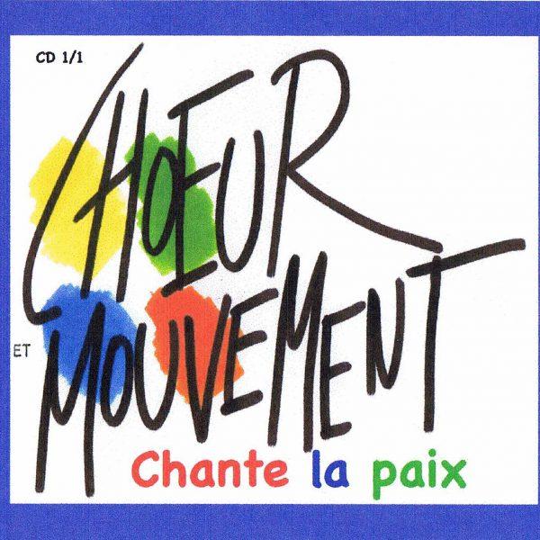 pochette-cd-chante-paix