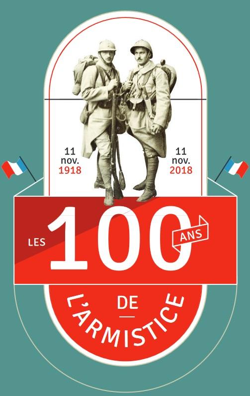 armistice-1918-2018