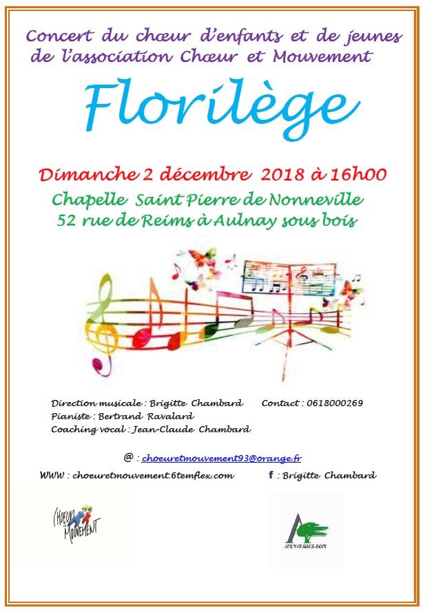 florilege-concert-aulnay-2018