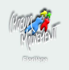 Nouveau CD «Florilège»